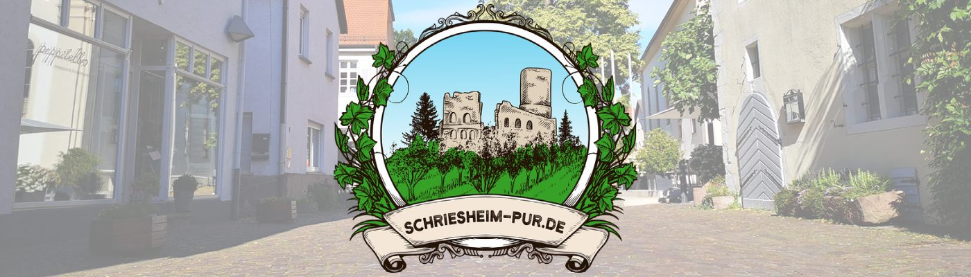 Schriesheim-Pur.de